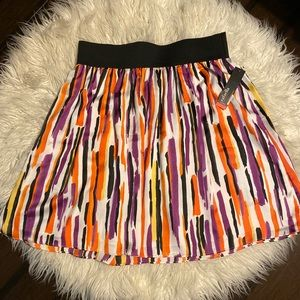 Rafaella 1X SKIRT. NEW WITH TAGS!